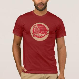 DOBROU CHUT T-Shirt