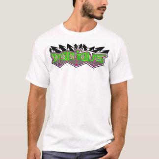 Docious threads T-Shirt