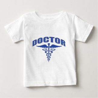 Doctor Caduceus Tshirt