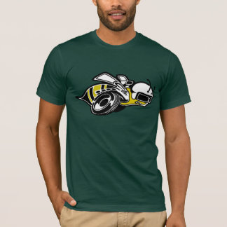 Dodge Super bee T-Shirt