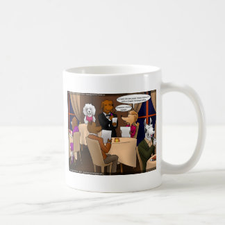 Dog Ate Homework Funny Mugs Cards Tees Gifts Etc Mug