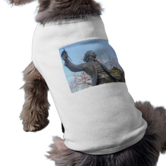 Dog Clothing Thomas Paine Rights Of Dogs