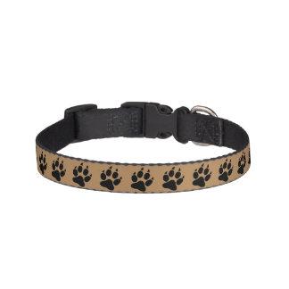 Dog Necklace Necklace of dog Dog Collars