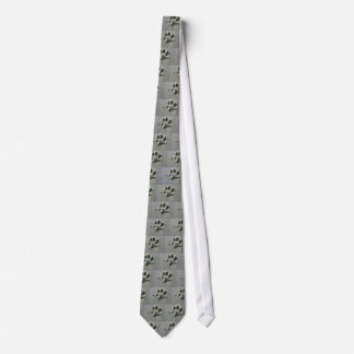 Dog Tie for Paw or Maw Neckware