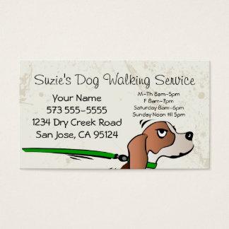 800 walk dog business cards and walk dog business card templates dog walking service business card colourmoves