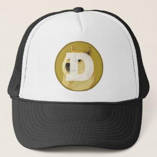 Doge Hat