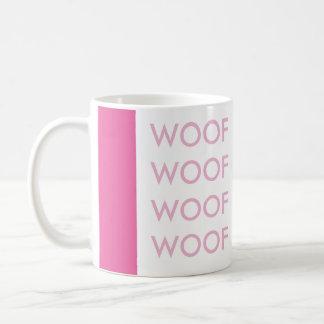 Doggy Mug