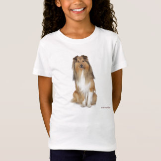 Dogs 29 T-Shirt