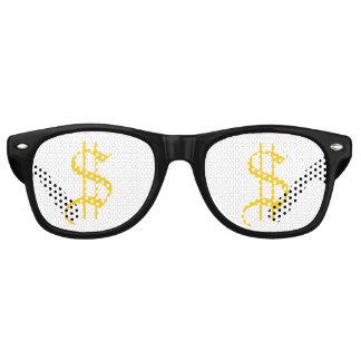 dollar shades