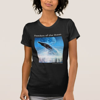 Dolphin Tee shirts and items