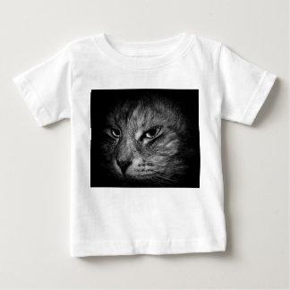 domestic-cat baby T-Shirt