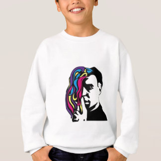 Dont ask dont tell sweatshirt