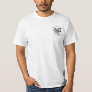 Don't Discriminate - Stop BSL T-Shirt