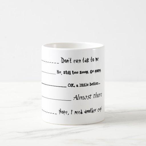 dont_even_talk_to_me_coffee_mug-r114ccca