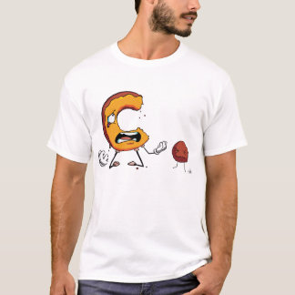 Donut Pains T-Shirt