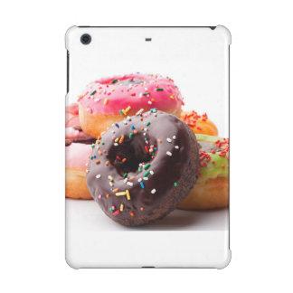 Donut shop for iPad mini 2,3
