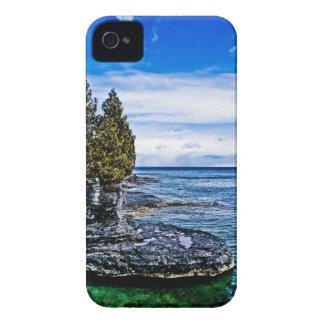 Door County iPhone 4/4s Case