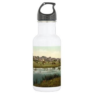 Dorchester, Dorset, England 532 Ml Water Bottle