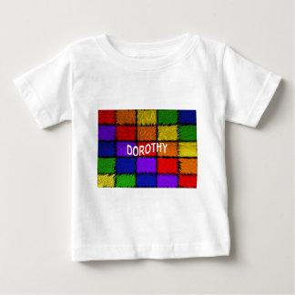 DOROTHY BABY T-Shirt