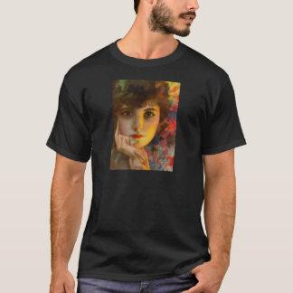 Dorothy Phillips T-Shirt