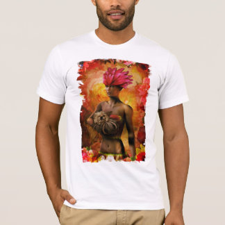 Dorothy&Toto T-Shirt