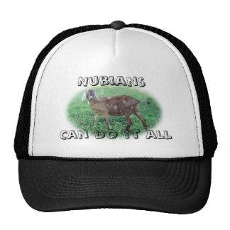 Dottie Cap-customize as desired Cap
