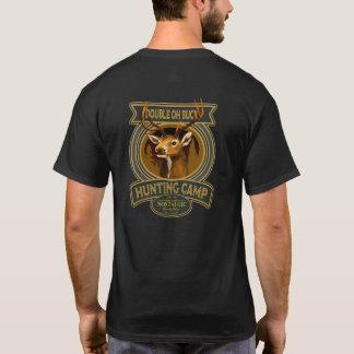Double Oh Buck T-Shirt