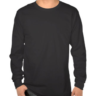 Double Rations O' Rum T-shirt