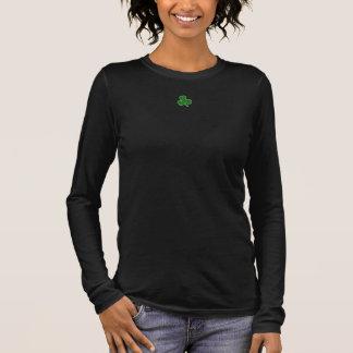 Dovapalooza Dublin Long Sleeve T-Shirt
