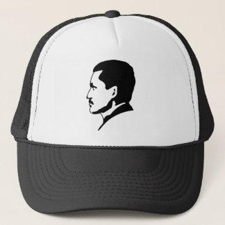 Dr. Jose Rizal @ 150th Birth Anniversary Souvenirs Trucker Hat