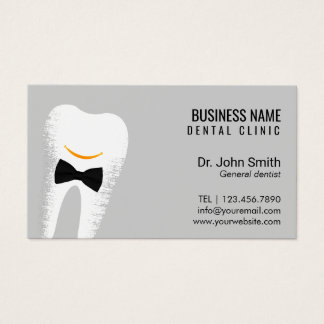 Dr. Smile Dentist Dental Clinic Appointment