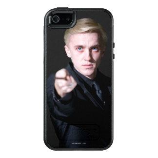 Draco Malfoy 2 3 OtterBox iPhone 5/5s/SE Case
