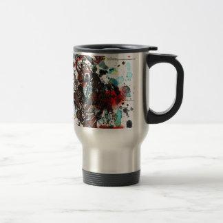 DragNet_Splatter.png Travel Mug