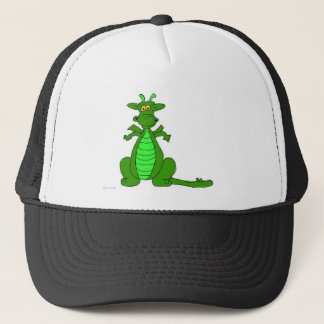 Dragon 1.jpg trucker hat