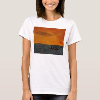 Dragon Boat Race T-Shirt