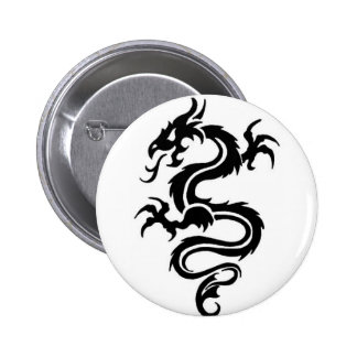 Dragon Collection Buttons