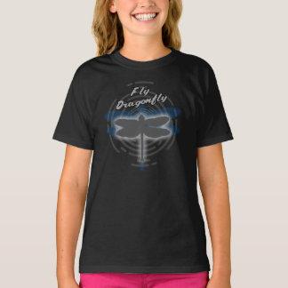 DRAGON FLY T-Shirt