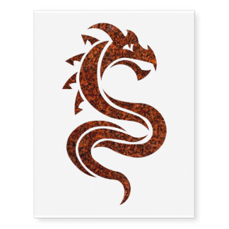 Dragon-Full size R