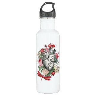 Dragon Heart Water Bottle 710 Ml Water Bottle