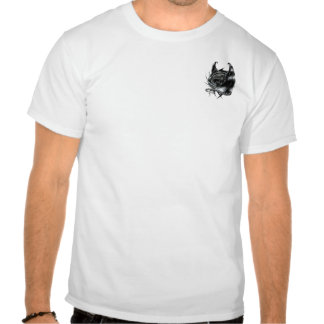 Dragon Henley Shirts