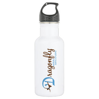Dragonfly Aerial apparel 532 Ml Water Bottle