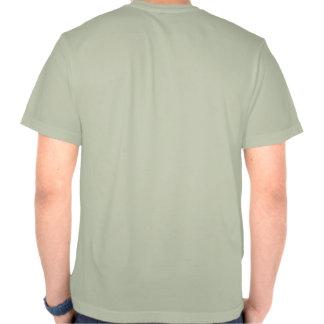 Dragons 45 tshirts