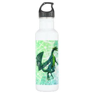 Dragons Breath  710 Ml Water Bottle