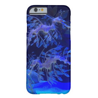 Dragons of the Sea IPhone 6/6s Case