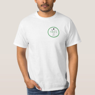 Dratz Tee Shirt