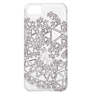 Drawing Phone Case
