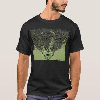 DrawnLogos T-Shirt