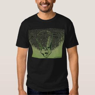 DrawnLogos T Shirts