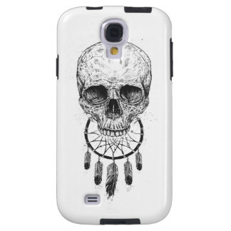 Dream forever galaxy s4 case