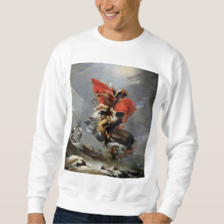 Dream of Dreams Sweatshirt